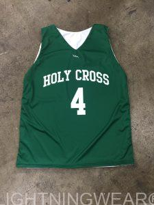 kids basketball uniforms