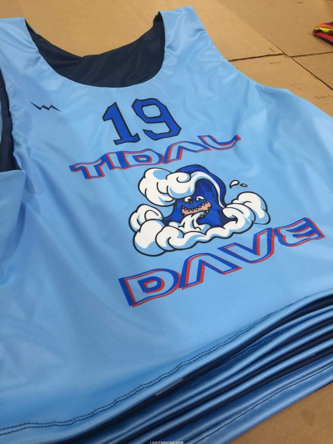 intramural basketball jerseys