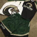 Design Lacrosse Uniforms