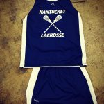 Womens Lacrosse Jerseys