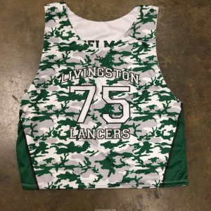 lacrosse uniforms new jersey