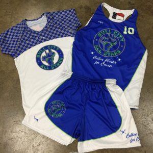womens lacrosse shirts