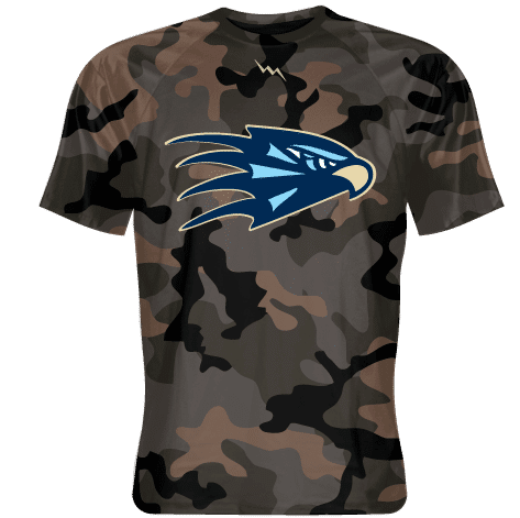 camouflage-shirts