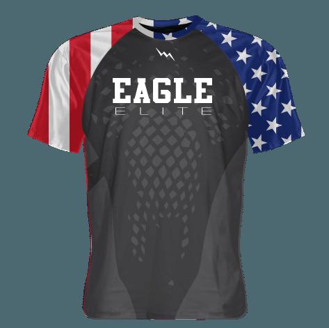 custom-lacrosse-shooter-shirts