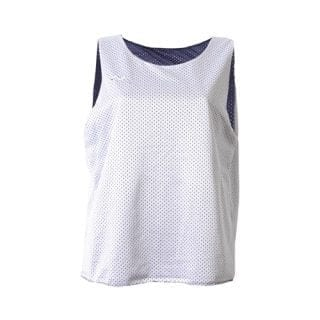 Female Mesh Pinnies