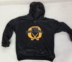 field hockey hoodies