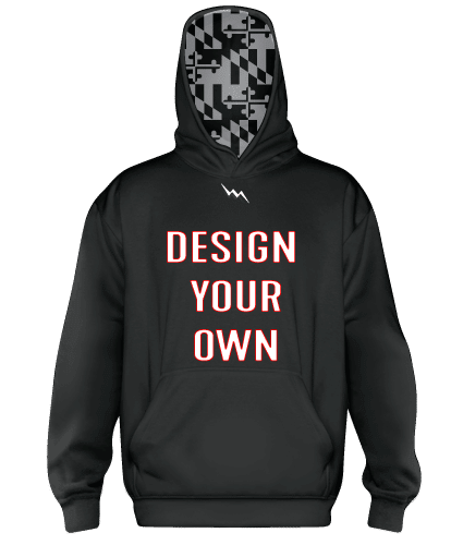 sublimated-hooded-sweat-shirts