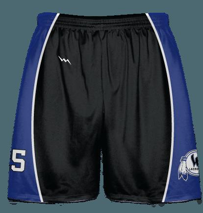 sublimated-lacrosse-uniform-shorts