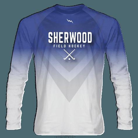 sublimated-long-sleeve-field-hockey-shirts