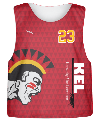 sublimated-mens-lacrosse-jerseys