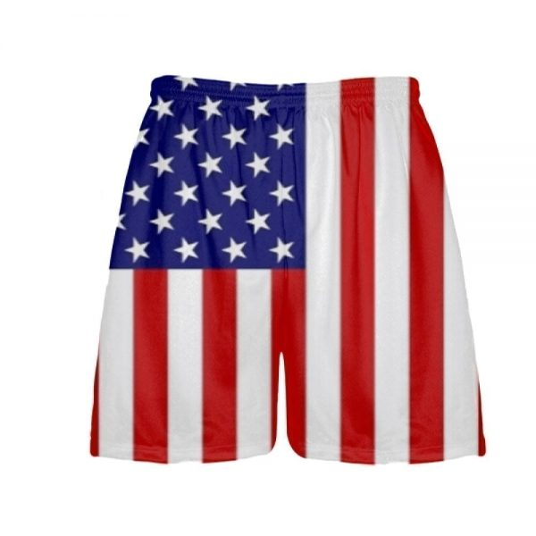 american-flag-shorts-front