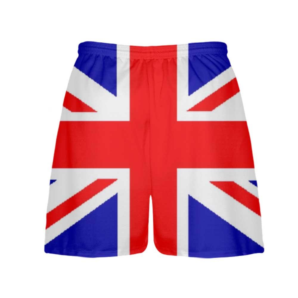 british-flag-shorts-back