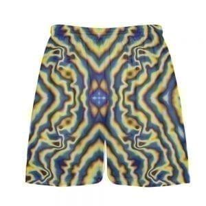 front-lacrosse-shorts