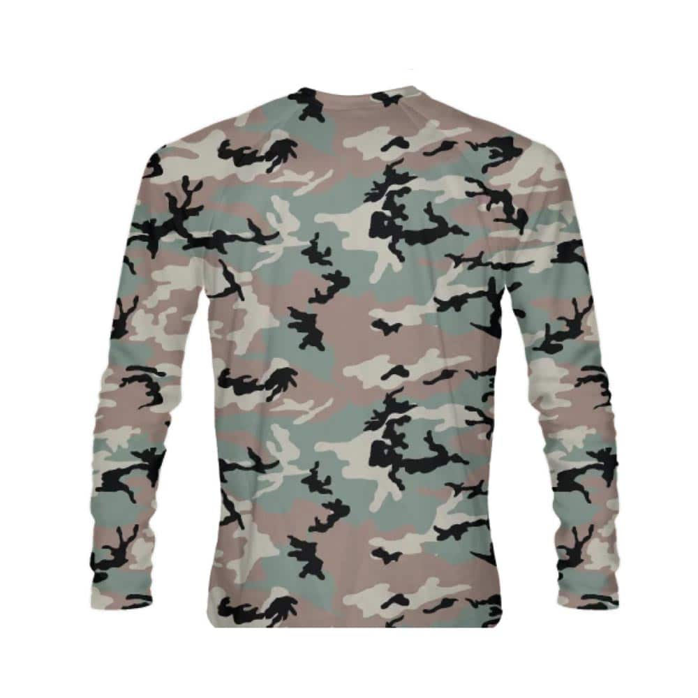 green-camouflage-long-sleeve-shirts-back