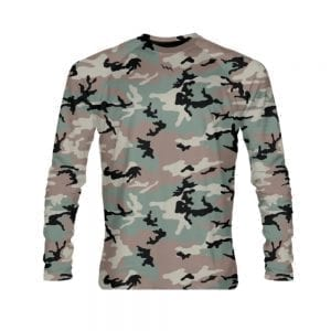 green-camouflage-shirt-long-sleeve-front