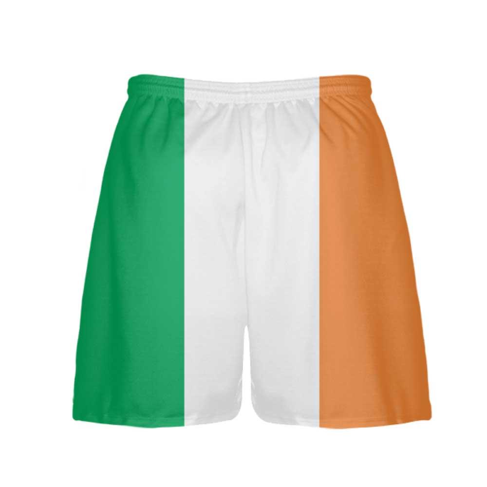 irish-flag-shorts-back