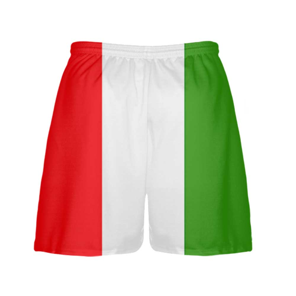 italian-flag-shorts-back