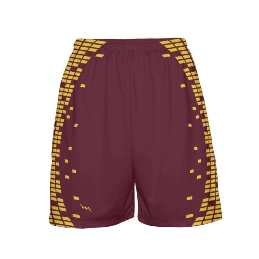 lebron-basketball-shorts