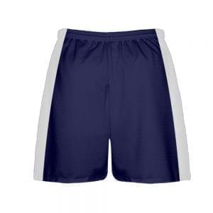 navy-blue-lacrosse-shorts-back