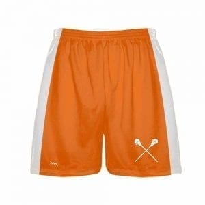 orange-lacrosse-shorts-front
