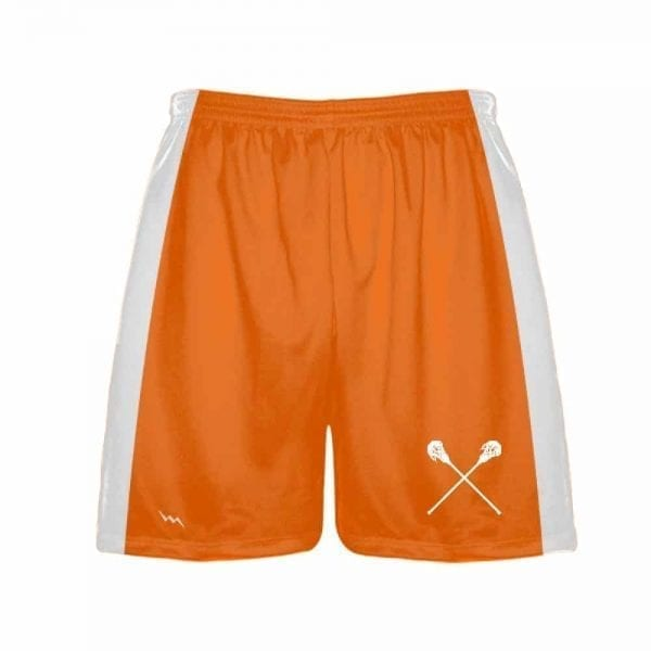 orange-lacrosse-shorts-front