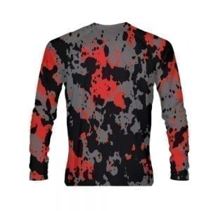 paint-splatter-long-sleeve-shirt-back
