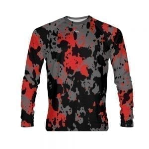 paint-splatter-long-sleeve-shirt