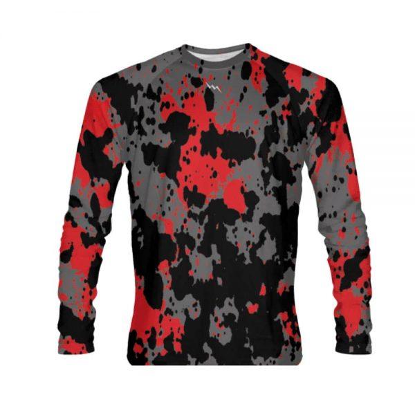 paint-splatter-long-sleeve-shirt