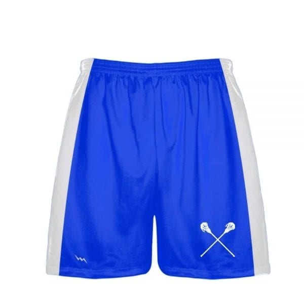 royal-blue-lacrosse-shorts-front