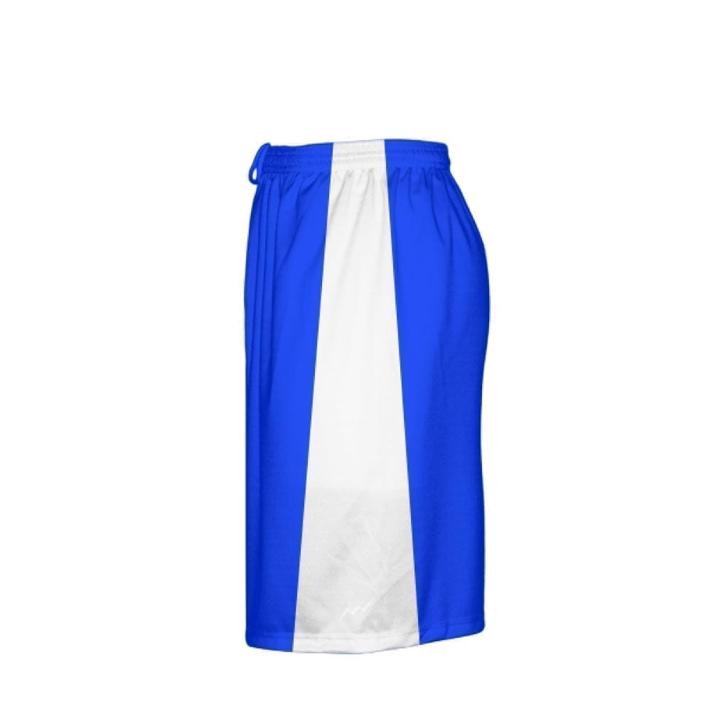 royal-blue-lacrosse-shorts-left