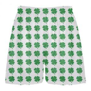 shamrock-shorts