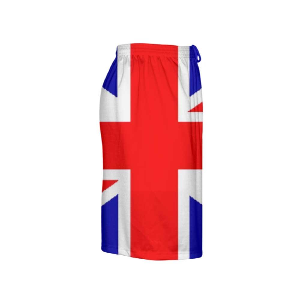 union-jack-shorts-right