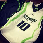 Boys Uniforms Lacrosse