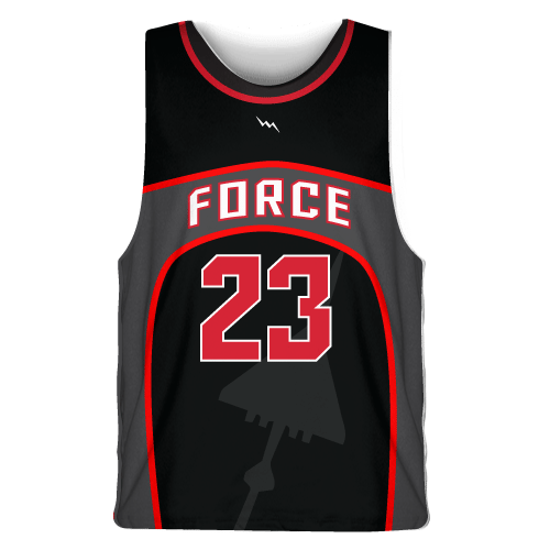 9fd510895 Lacrosse Pinnies   Reversible Jerseys - Lacrosse Uniforms
