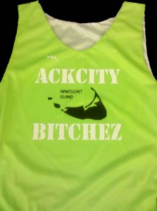 ack city bitchez pinnies