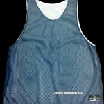 Pinnies Basketball