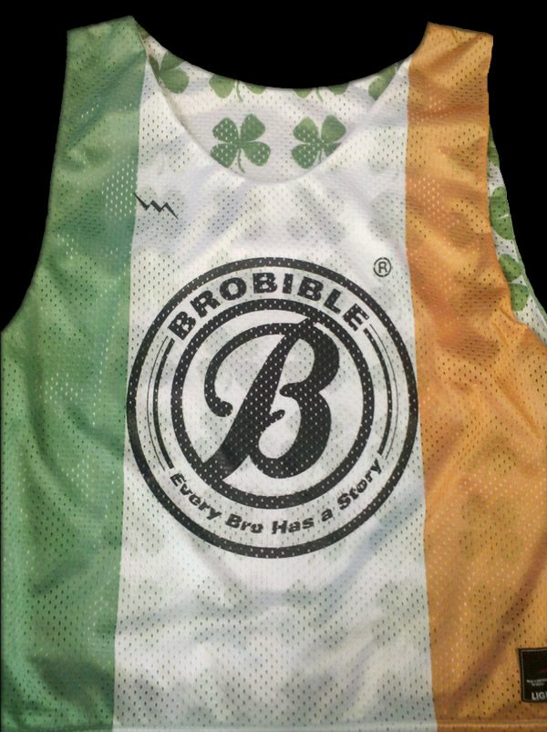 brobible pinnies