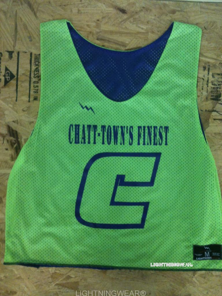 chatts towns finest pinnies