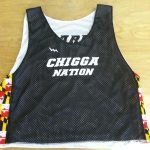 Chigga Nation Pinnies