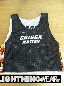 chigga nation pinnies