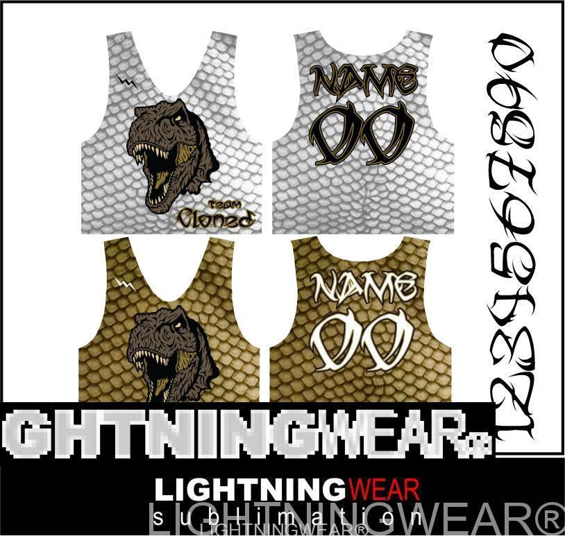 sublimated pinnies sublimated reversible jerseys