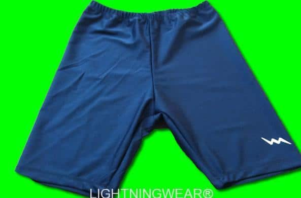compression shorts custom compression shorts