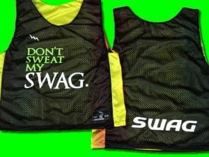 Swag Jerseys