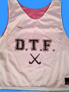 dtf pinnies