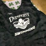 Swim Team Jerseys