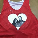 Wedding Pinnies