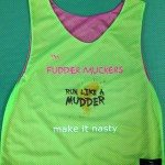 Fudder Muckers Pinnies
