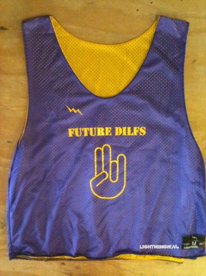 future dilfs pinnies