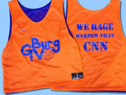 gburg-tv-pinnies.jpg