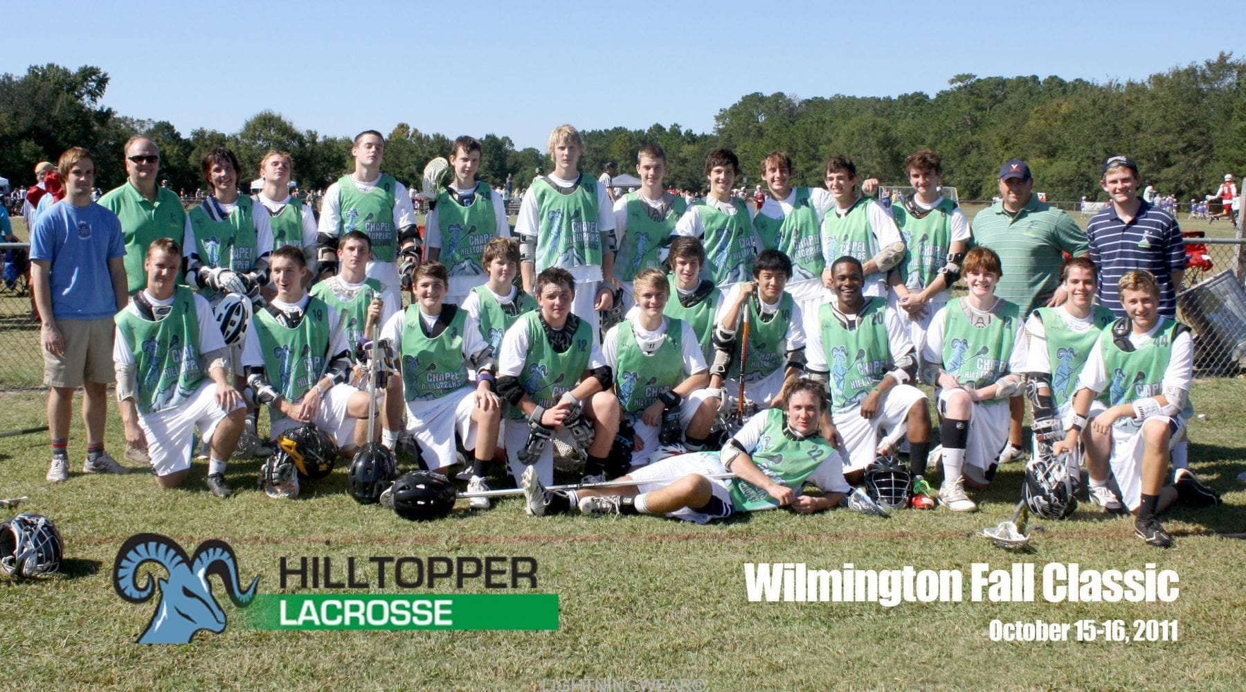 hilltoppers_team